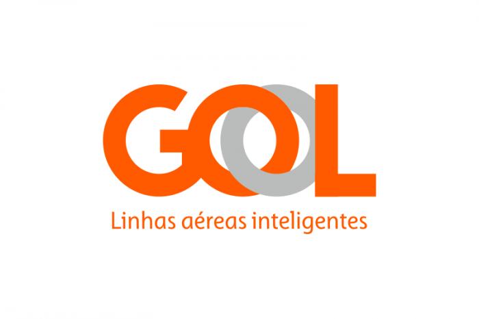 Lançamento da nova logomarca Gol – julho 2015